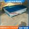 长期供应  批发铝合金   5A02铝镁合金