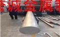 6082硬質鋁板價格