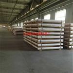 LY11花纹铝板生产厂家价格