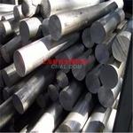 6082鋁棒用途