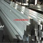 進口 5A12鋁板的密度
