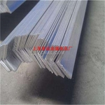 6061等边角铝   6061铝管价格