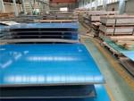 散热铝板  5052散热铝板 铝板装饰