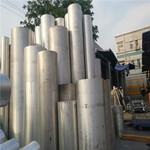 铝合金板6082 6082铝棒厂商