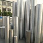 2a12鋁合金和5052鋁板狀態和用途