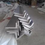 a6061t6铝板 6061铝方管厂商