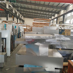 6061t6铝排  铝板厂家直销 角铝
