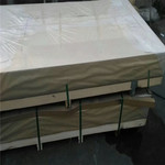 5052h32防锈铝板  铝板国标5052