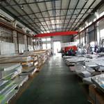 5052鋁板狀態 鋁帶5052上海鋁材批