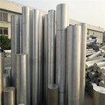 2a12铝型材厂家 2a12铝合金材料