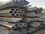 6061铝合金型材强度 6061铝管报价