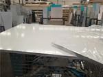 5052h32防锈铝板 5052铝板的应用