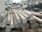 鋁板15mm厚 7075進口鋁合金板