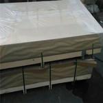 6082中厚板铝板 6082铝棒材报价