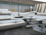 常州铝板厂家7a04铝棒 7a04铝合金