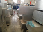 扬州6061铝板供应商报价 3.0mm铝