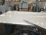 山东铝板厂家 5052铝板现在什么价