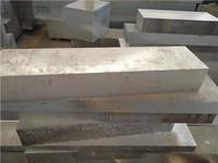 徐州船用合金鋁板 5083鋁棒怎麼賣