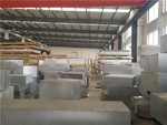 7050铝板现在什么价7050铝板铝排