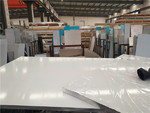 3mm厚铝板可切割 5052铝合金板