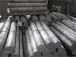 2a12模具铝板 2a12高硬度铝板促销