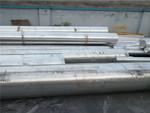 上海6082铝板 6082铝可定制加工