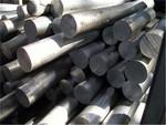 青島6063鋁合金鋁板 6063鋁方管