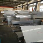 2.0mm铝板多少钱一吨 5052铝板