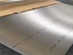 2a12铝板 铝合金5083机械性能