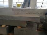 5082铝合金性能 5082常用铝板规格
