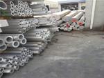 浙江 6061t6合金铝板 6061铝方管