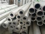 四川6063铝板 6063铝方管规格齐