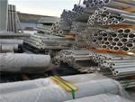 6061铝合金板 6061铝方管批发厂家
