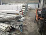 6061铝合金材型材 6061铝排报价