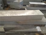 国标合金铝板5754铝板现货批发