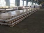 上海6061铝合金型材报价 6061铝管