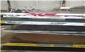 ly12大型铝板生产厂家 LY12铝管厂