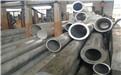 6063合金铝板价格 6063铝管批发价