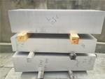 上海6061铝板 6061铝管技术标准