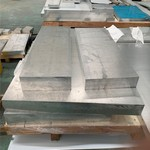 2mm厚5052铝板 5052花纹铝板厂