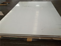 7075鋁合金型材理論重量怎麼算