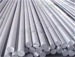 60mm厚铝板 6061铝方管铝板厂家