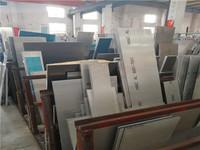 上海6061鋁合金板 6061鋁合金棒
