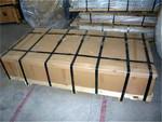 1060工業純鋁板 1060鋁板可切割