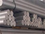 超硬铝 6082合金铝板价格 实心铝棒