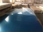 杭州1060铝卷板 1060铝板单价批发