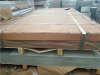 6061鋁板的優點介紹-上海6061鋁棒