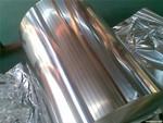 德國MIRO4鏡面鋁板供應商0.3-0.8