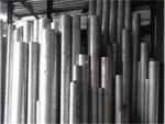 6061鋁板等鋁合金板材軋制加工