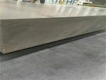 上海铝材国内外汽车铝板生产的状况